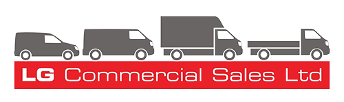 LG Commercial Sales LTD of Haywards Heath